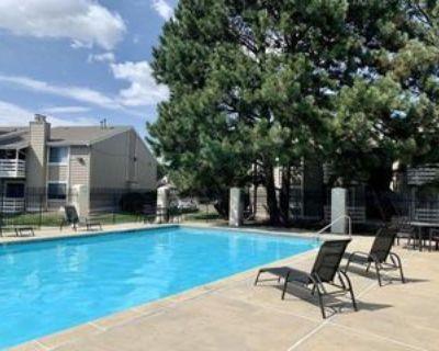 10225 E Girard Ave, Denver, CO 80231 1 Bedroom Apartment