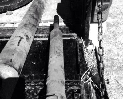 1990 Chevy short bed short shaft for 4x4