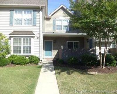 2909 Fenton Croft, Williamsburg, VA 23188 2 Bedroom House