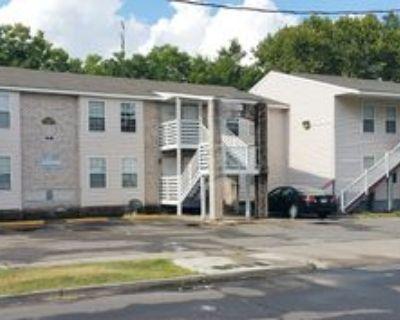842 C Ave #HUNTERSVIL, Norfolk, VA 23504 3 Bedroom Apartment