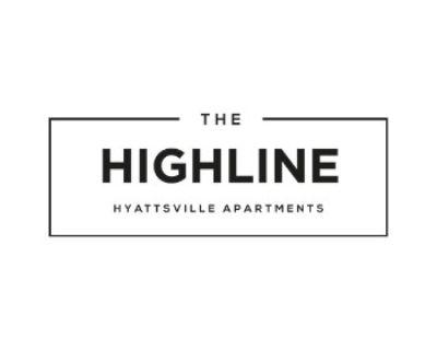 Apartment for Rent in Hyattsville, Maryland, Ref# 201603836