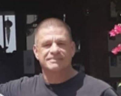 Rick, 58 years, Male - Looking in: San Antonio Bexar County TX