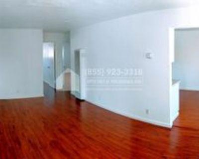1106 Edsel Dr 1, Milpitas, CA 95035 2 Bedroom Apartment