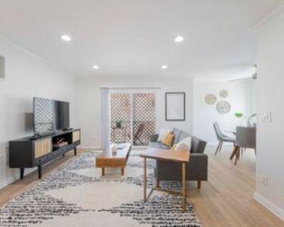 937 5th St, Santa Monica, CA 90403 2 Bedroom Condo
