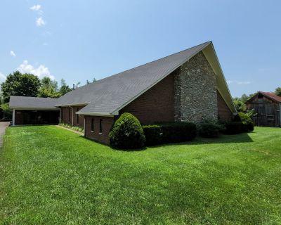 Church - Venue - Excellent Condition
