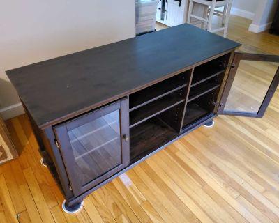 IKEA Markor TV Cabinet