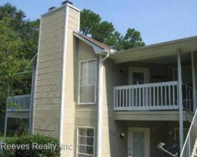 5608 Cottage Hill Rd #219, Mobile, AL 36609 2 Bedroom House