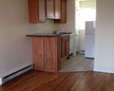 4553 W 38th Ave, Denver, CO 80212 Studio Apartment