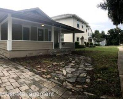 2116 Delaney Ave, Orlando, FL 32806 2 Bedroom House