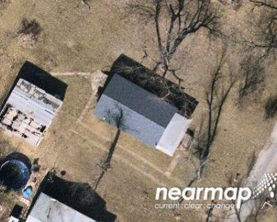 Preforeclosure Property in East Carondelet, IL 62240 - Dupo Ave