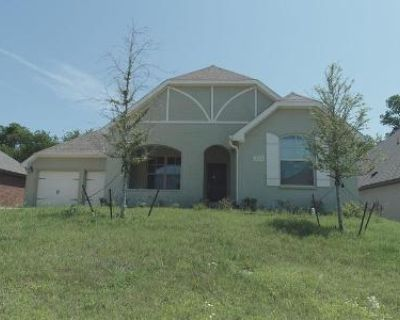 3 Bed 2 Bath Preforeclosure Property in Fort Worth, TX 76126 - Bluffside Trl