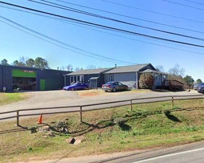 4119 Browns Bridge Rd, Gainesville, GA