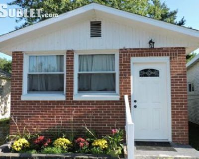 Craigslist - Homes for Rent Classifieds in Decatur ...