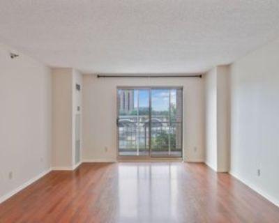 401 S 1st St #315, Minneapolis, MN 55401 1 Bedroom Condo