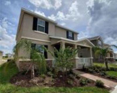 11120 Sweetgum Woods Dr, Orlando, FL 32832 5 Bedroom House