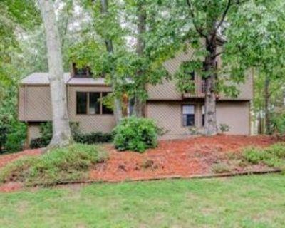 3737 Tallwood Cir, Marietta, GA 30062 4 Bedroom Apartment