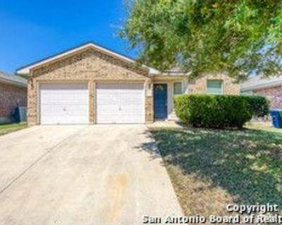 4031 Canyon Pkwy, San Antonio, TX 78259 4 Bedroom Apartment