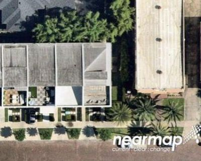 Preforeclosure Property in Orlando, FL 32803 - E Ridgewood St