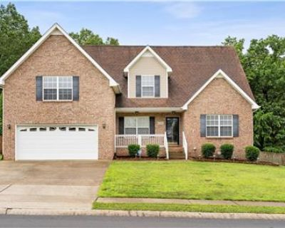 Beautiful Home For Rent Snellville