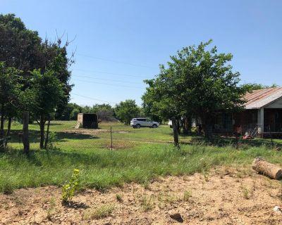 6183 N Highway 281, Mineral Wells, TX 76067
