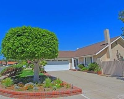 13437 Naoma Ln, Cerritos, CA 90703 4 Bedroom House