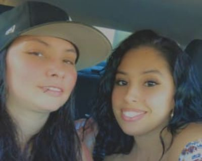 Ashley & Heather, 27 & 35 years, Females - Looking in: Victorville CA