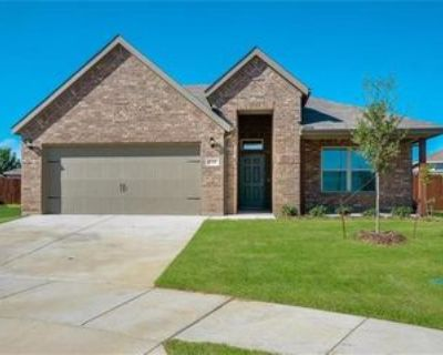 9201 Forbes Mill Trl, Fort Worth, TX 76179 3 Bedroom House