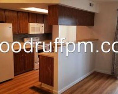 8701 Huron St #3-104, Thornton, CO 80260 1 Bedroom Condo