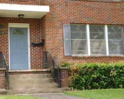 2717 Fairfield Ave #2717, Shreveport, LA 71104 2 Bedroom Apartment