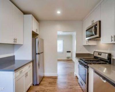 451 W 4th St, Long Beach, CA 90802 Studio Apartment