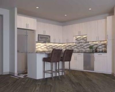 1335 Elati St #608, Denver, CO 80204 3 Bedroom Apartment