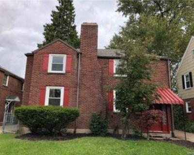 106 E Morris Ave Uppr, Buffalo, NY 14214 2 Bedroom Apartment