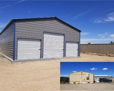 Commercial for sale in Fort Mohave, AZ (MLS# 956488) By Candice A Donofrio
