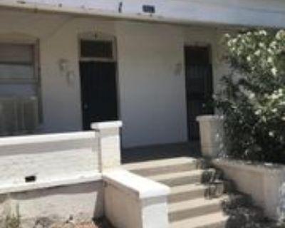 3507 Hueco Ave #A, El Paso, TX 79903 Studio Apartment