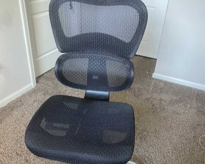 Wayfair ergonomic chair