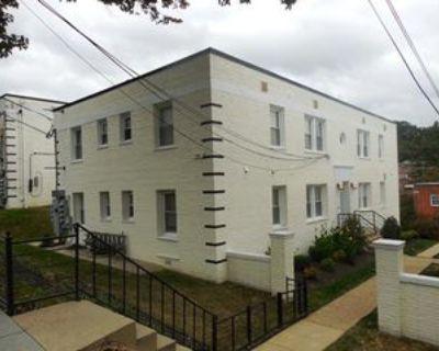 90 Webster St Ne #1, Washington, DC 20011 1 Bedroom House