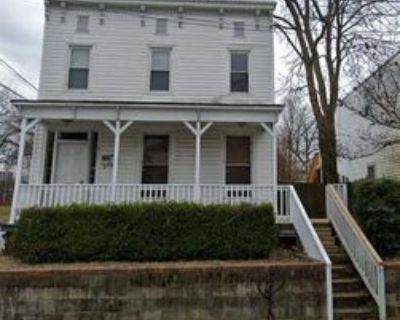 611 Idlewood Ave, Richmond, VA 23220 2 Bedroom Apartment