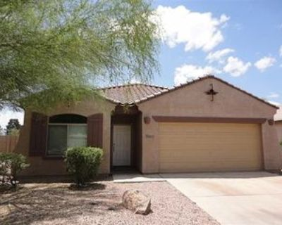 11633 W Western Ave, Avondale, AZ 85323 3 Bedroom House