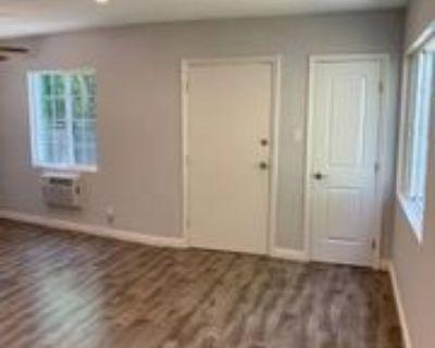 1308 Gordon St, Los Angeles, CA 90028 1 Bedroom Apartment
