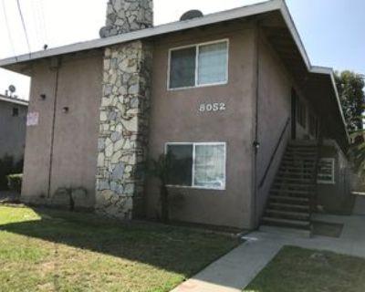 8052 Whitaker St, Buena Park, CA 90621 2 Bedroom Condo