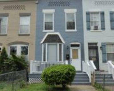 723 Kentucky Ave Se #1, Washington, DC 20003 3 Bedroom Apartment