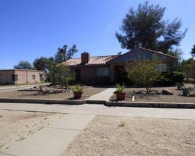 2242 E 8th St, Tucson, AZ 85719 3 Bedroom House