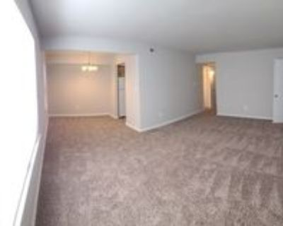 201 Tam O Shanter Blvd #8A, Williamsburg, VA 23185 2 Bedroom Apartment for Rent for $1,128/month
