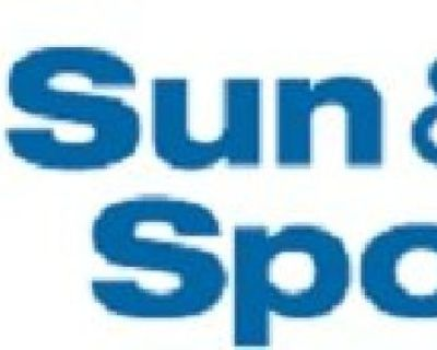 Sun & Ski Sports - Winter Sports, Rentals, and Patio Furniture