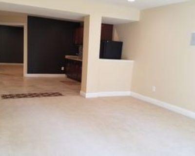 13587 Elysian Drive #Basement, Leesburg, VA 20176 2 Bedroom Apartment