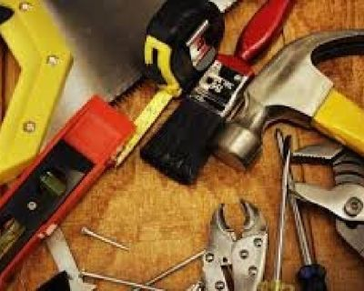 Professionals  and experts in home and Business services ,maintenance