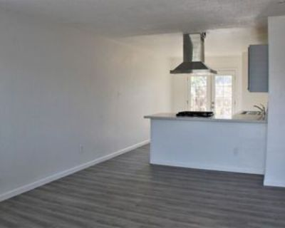 1330 Kentucky St, Bakersfield, CA 93305 2 Bedroom House