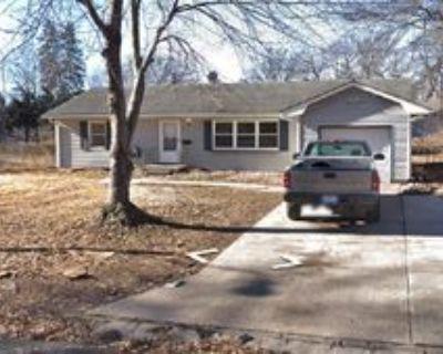 11412 Jackson Ave #1, Kansas City, MO 64137 5 Bedroom Apartment
