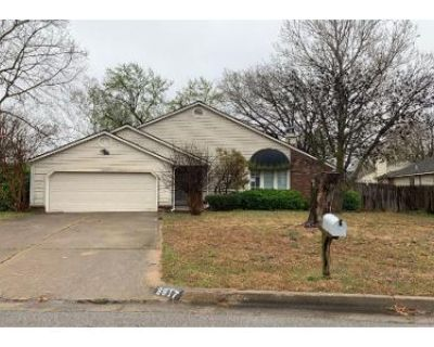 3 Bed 2 Bath Preforeclosure Property in Tulsa, OK 74133 - S 77th East Ave