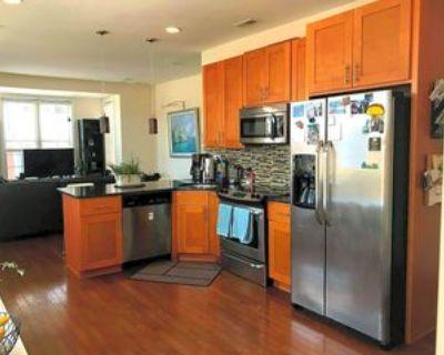 1025 S 20th St Unit A #Unit A, Philadelphia, PA 19146 3 Bedroom Apartment